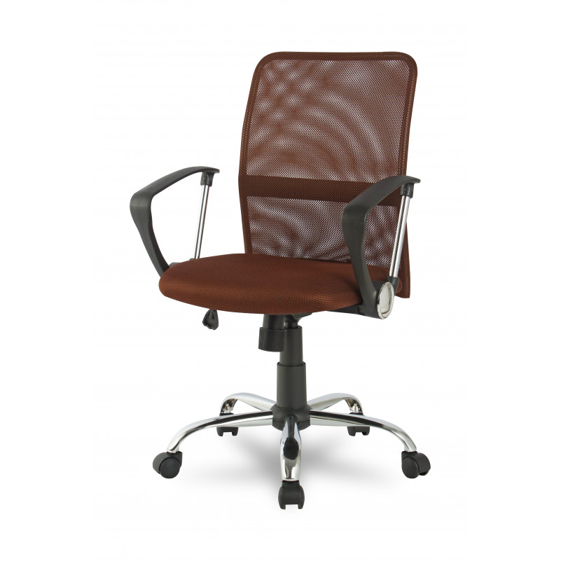 College H-8078F-5/Brown