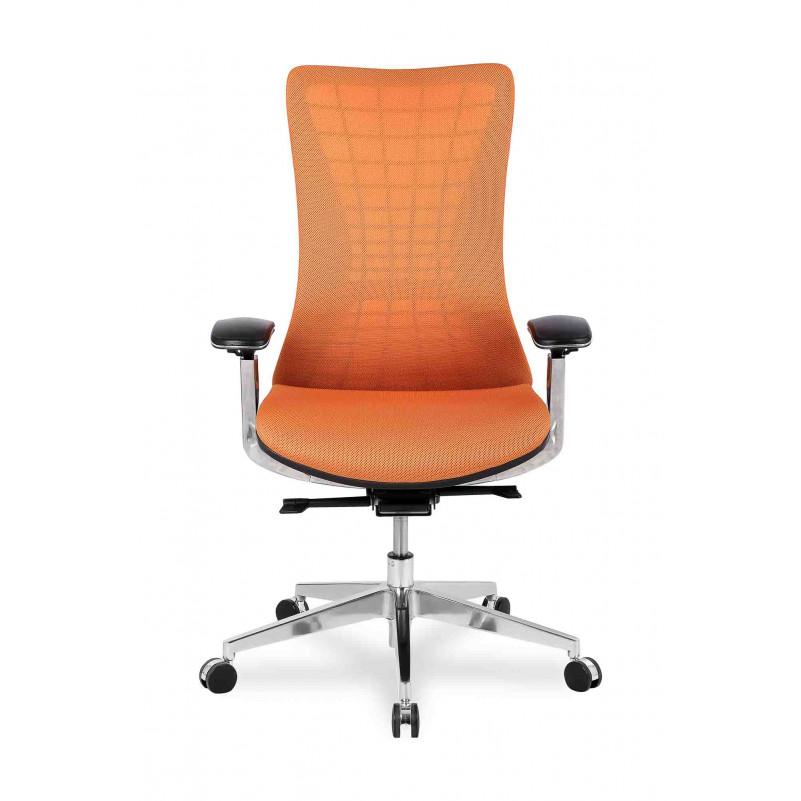 College HLC-2588F/Orange