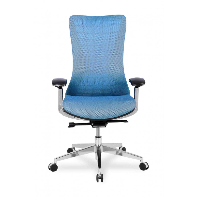 College HLC-2588F/Blue