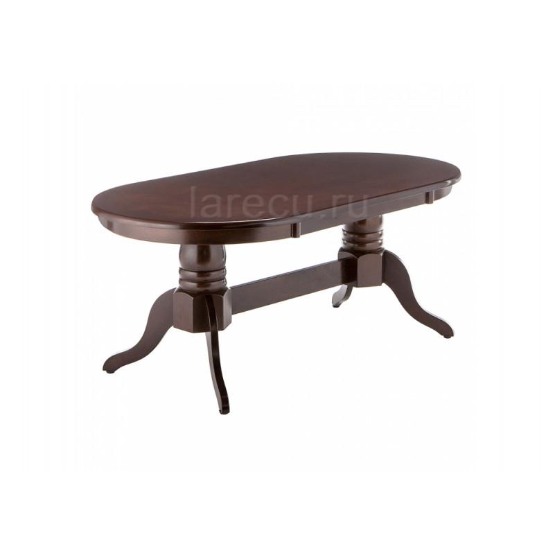 Журнальный стол Tango oak