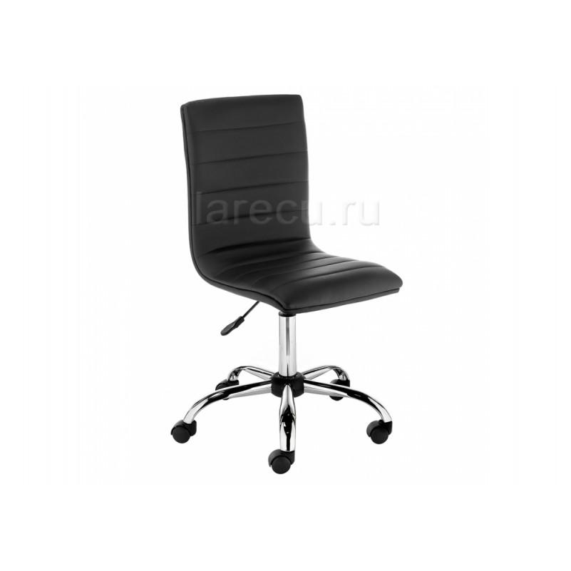 Компьютерное кресло Midl черный