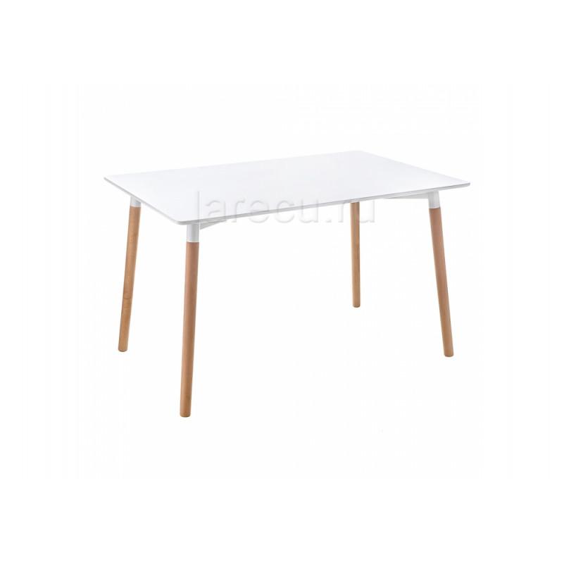 Стол деревянный Table 120