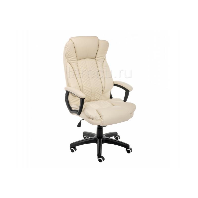 Компьютерное кресло Longo cream