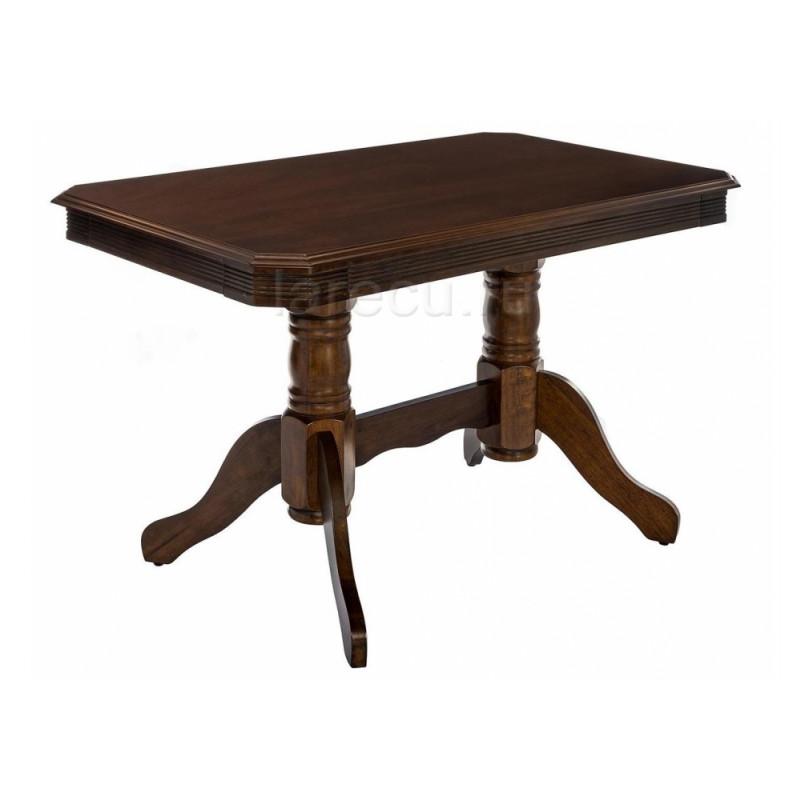 Стол деревянный Verona dirty oak
