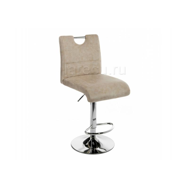 Барный стул Olimp