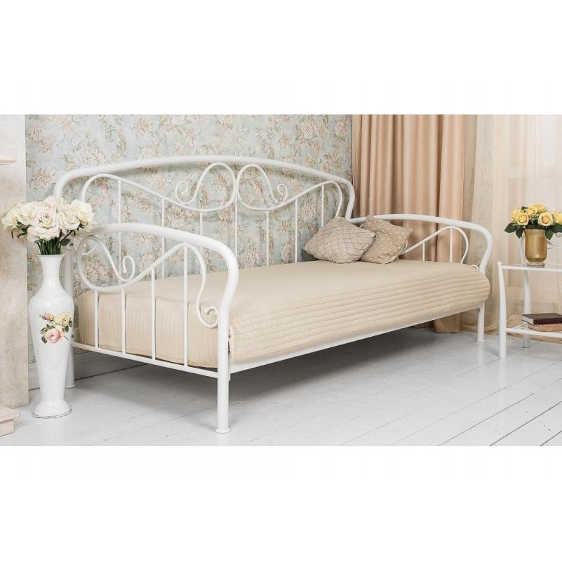 Кровать Sofa 90 см х 200