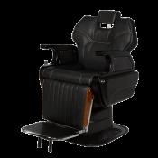 Кресла для барбера (20)