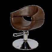 Парикмахерские кресла (52)
