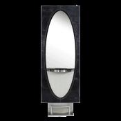 Мебель и зеркала для барбера (8)