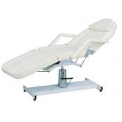 Косметологические кресла (19)