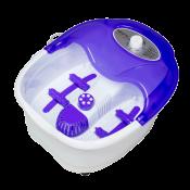 Ванночки для педикюра (4)