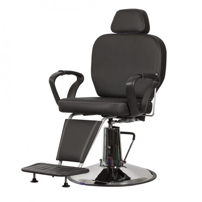 Кресло МД-8500