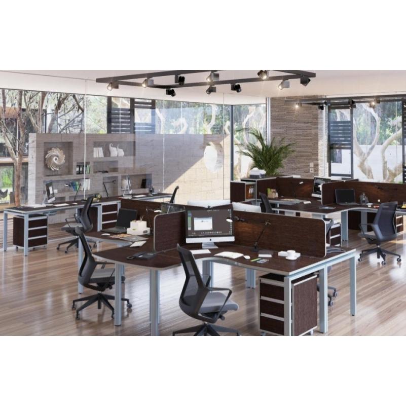 Мебель для персонала BekVem ( Бэквэм )