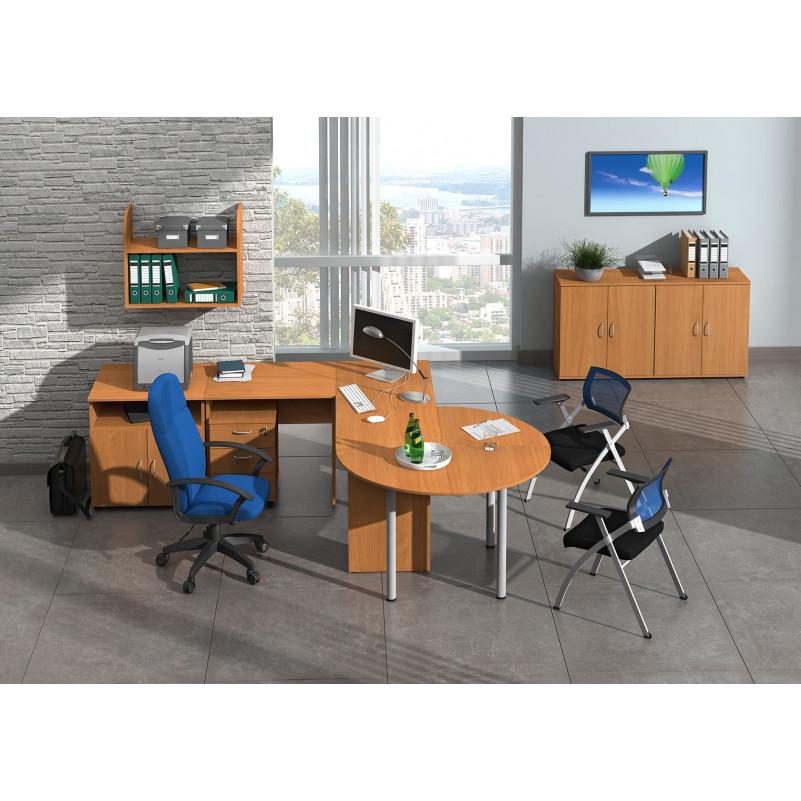 Мебель для персонала Эко