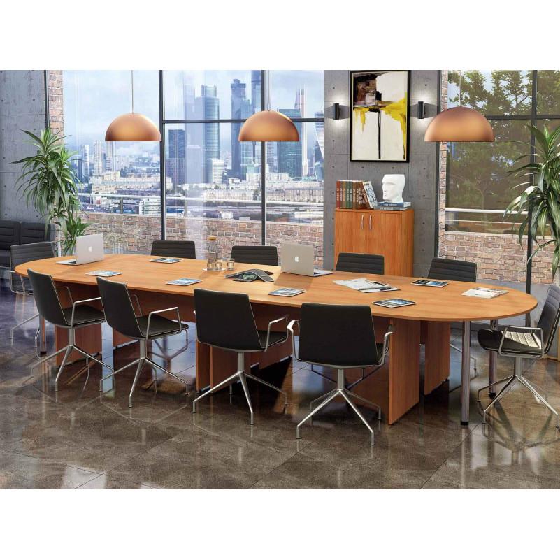 Мебель для персонала Рубин 42