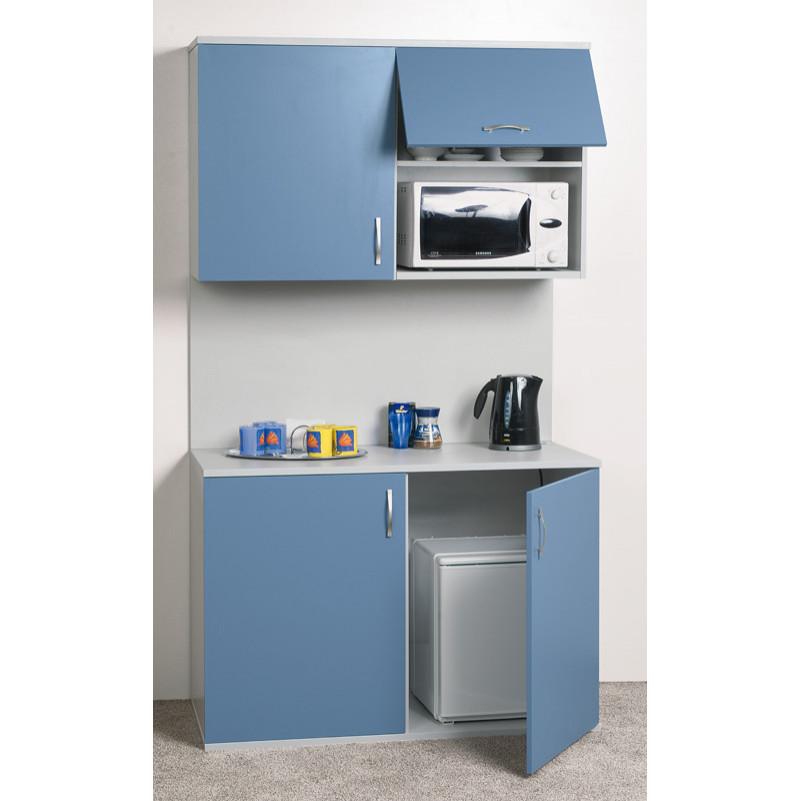 Мини-кухня МК-01