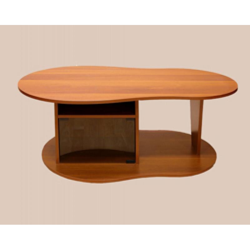 Журнальный стол СЖ-17