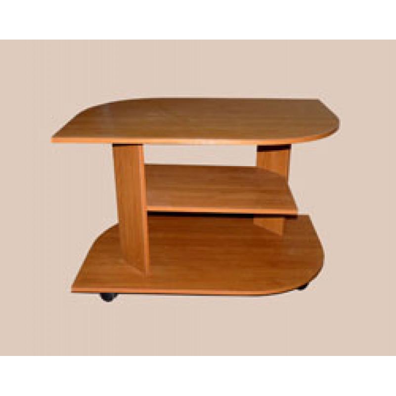 Журнальный стол СЖ-24