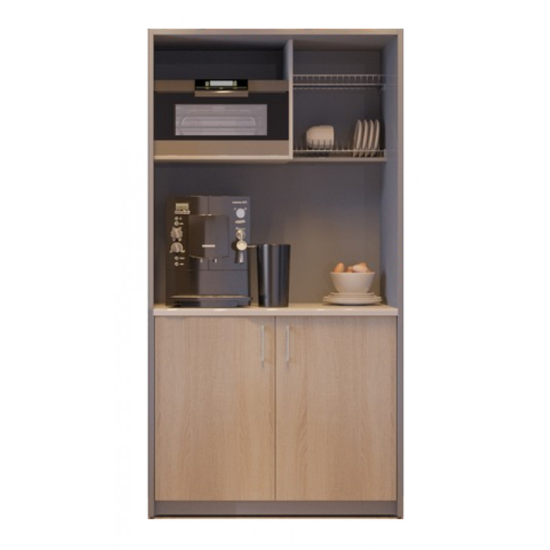 Мини-кухня SCB 120.3