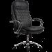 Кресло LK- 3 CH