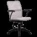 Кресло Форум FP-8 Pl