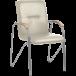 Кресло Самба PA-16