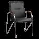 Кресло Самба PC-16