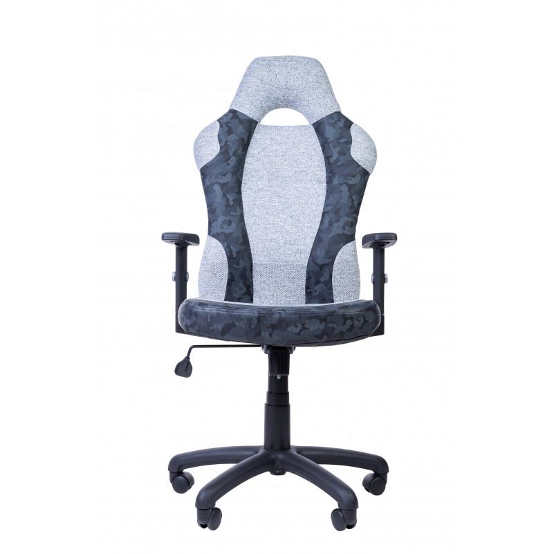 Кресло РК 180 Шквал