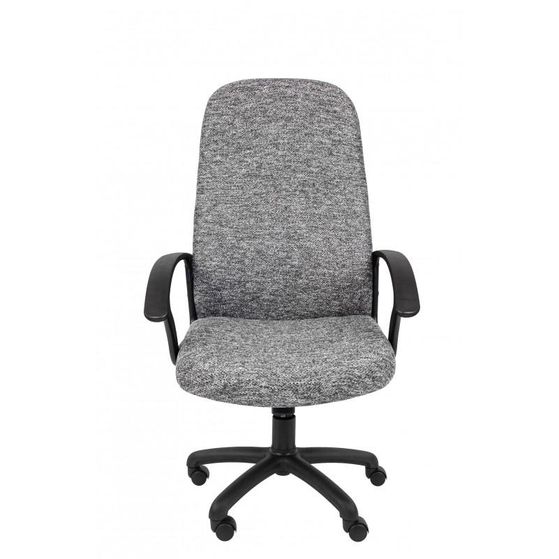 Кресло РК 189 TW и SY