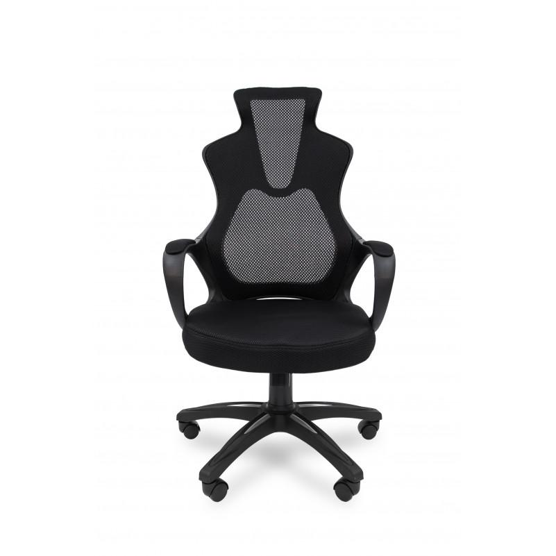 Кресло РК 210