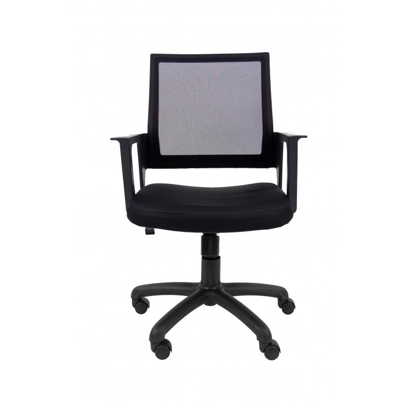 Кресло РК 15