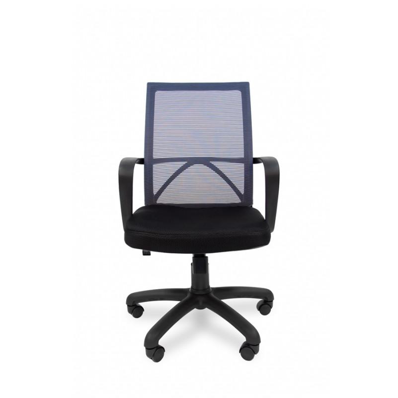 Кресло РК 230 БП