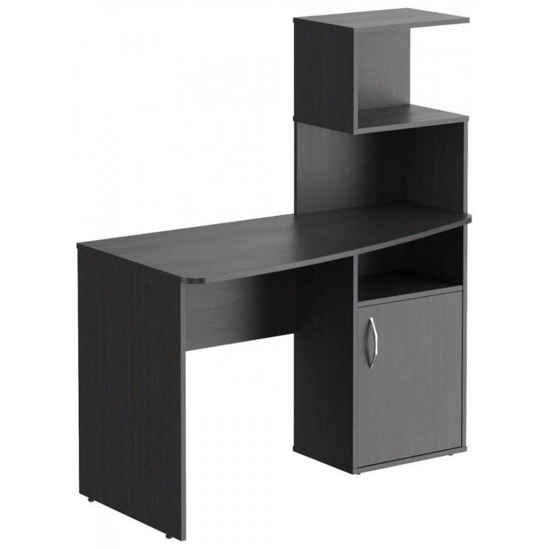 Компьютерный стол CD 1213