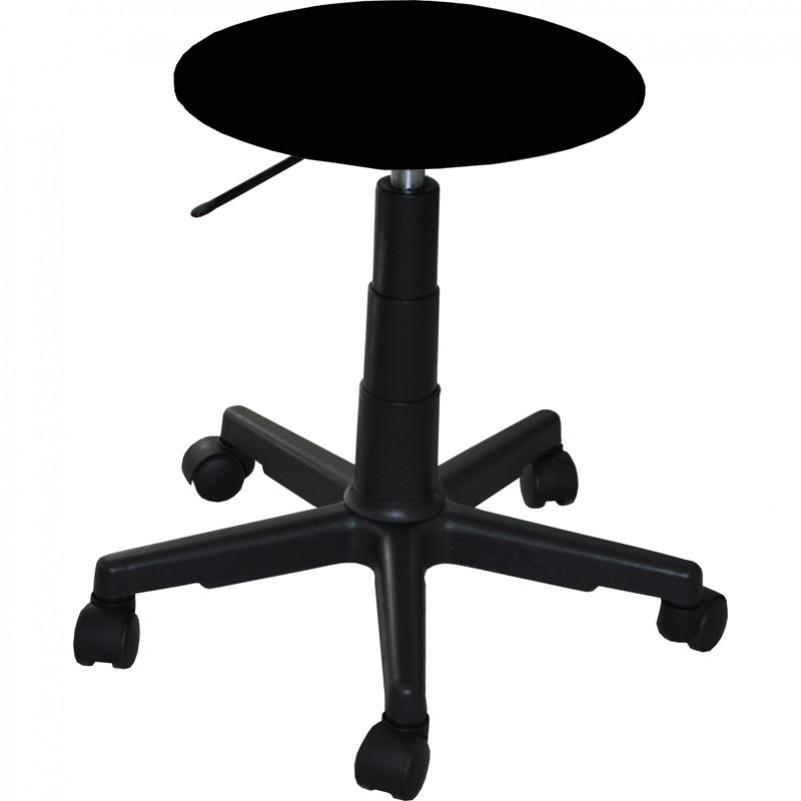 Кресло UF2_для оператора Талли