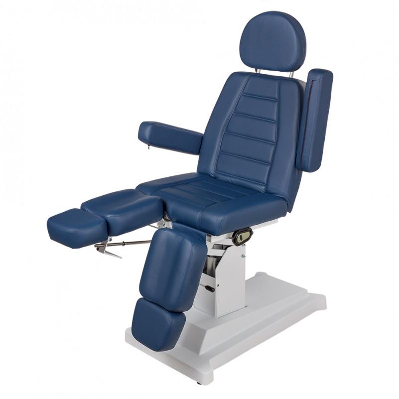 Педикюрное кресло Сириус-08 Pro, 1 мотор