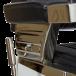 Кресло МД-8768