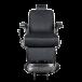 Кресло МД-8776