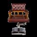 Кресло МД-170
