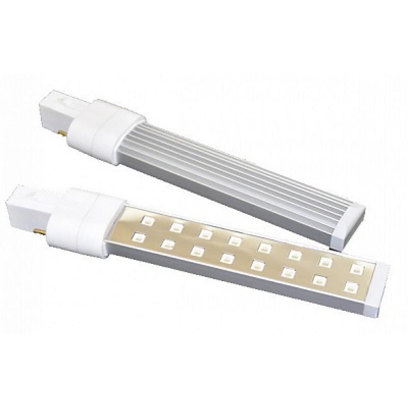 СМЕННАЯ LED-ЛАМПА 9 Вт (для модели МД-301Led)