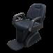 Кресло МД-8756