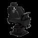 Кресло МД-8738