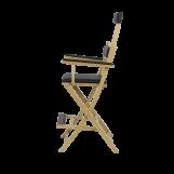 Кресла для визажиста