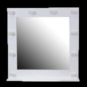 Зеркала визажиста (3)