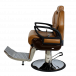 Кресло МД-8763