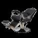 Кресло МД-8771