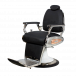 Кресло МД-8777