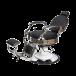 Кресло МД-8779