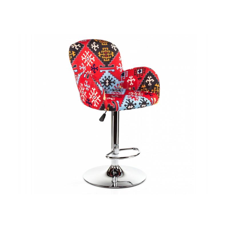 Барный стул Ost fabric