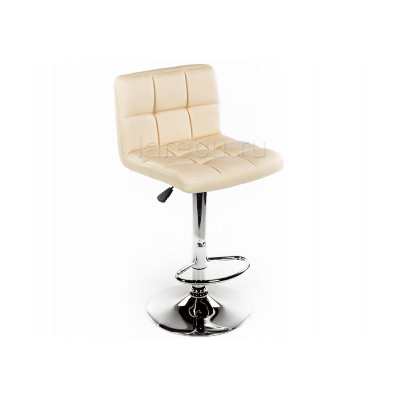 Барный стул Paskal бежевый