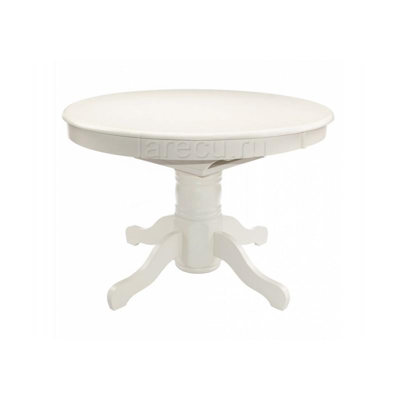 Стол деревянный Lonvo buttermilk